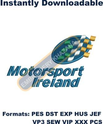 1494849268_Motorsport Ireland logo embroidery designs.jpg